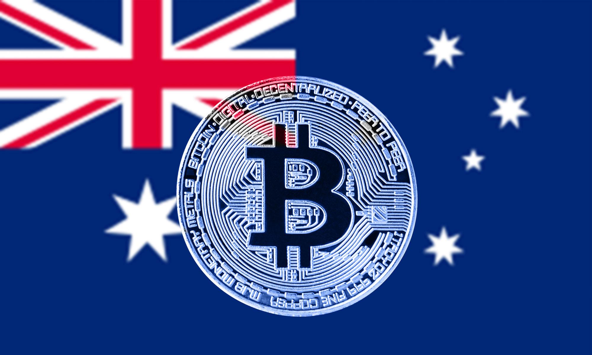 Bitcoin rinkos kapitalizacija sumušė rekordus