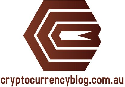Cryptocurrency Blog Australia