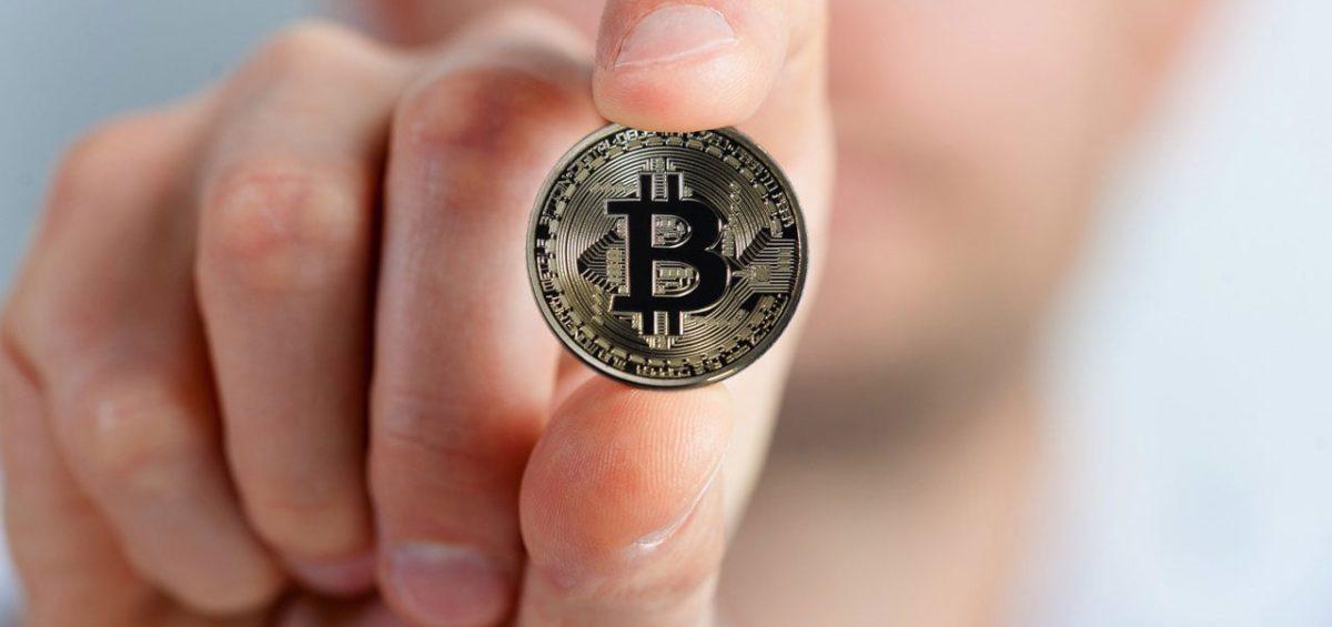 Bitcoin Australia