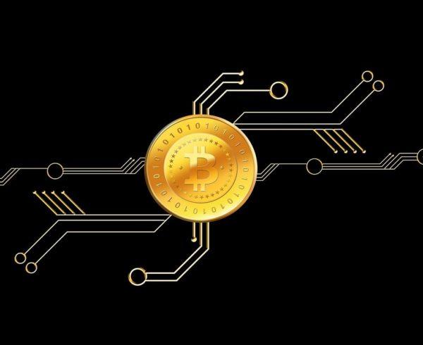 How Do Bitcoin Transactions Work