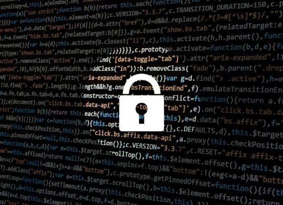 How to Avoid Bitcoin Fraud