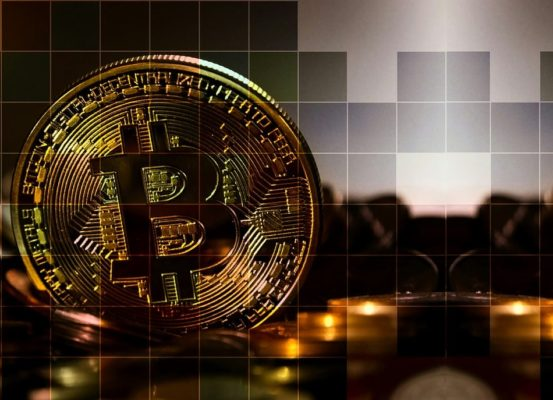 Bitcoin & Cryptocurrency tax in Australia
